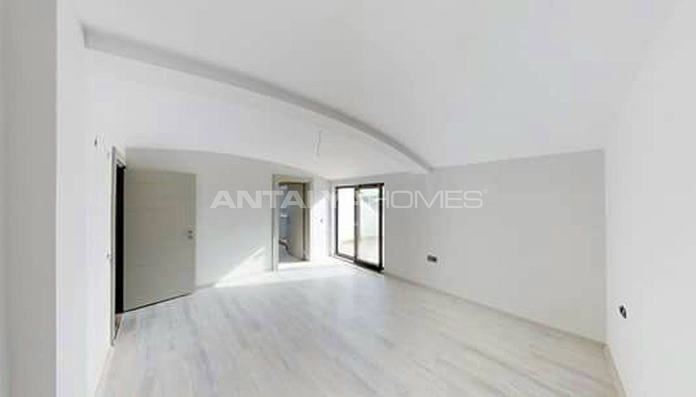 high-tech-detached-villas-in-the-huge-complex-in-antalya-interior-006.jpg