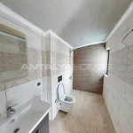 high-tech-detached-villas-in-the-huge-complex-in-antalya-interior-009.jpg