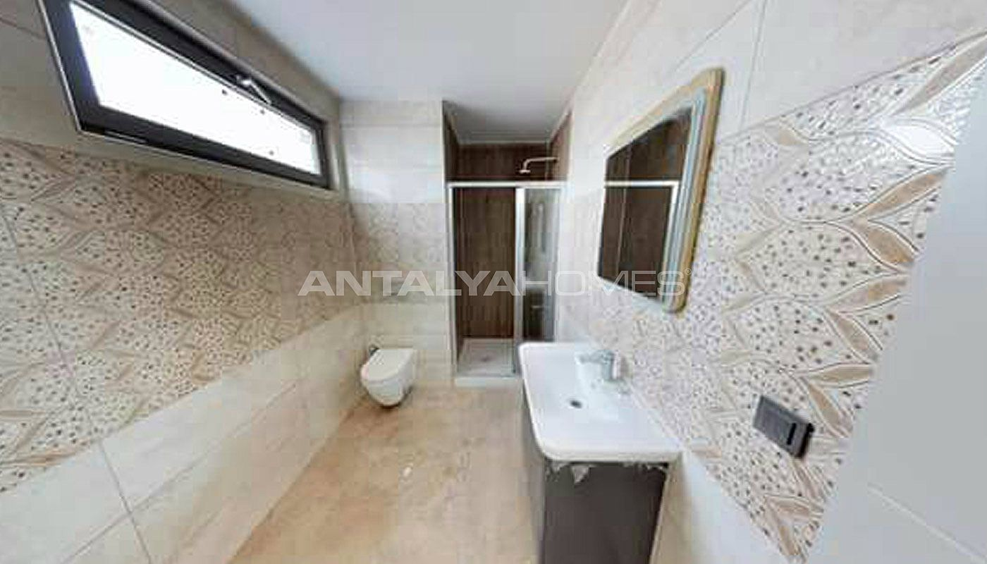 high-tech-detached-villas-in-the-huge-complex-in-antalya-interior-010.jpg