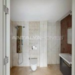 high-tech-detached-villas-in-the-huge-complex-in-antalya-interior-011.jpg