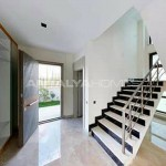 high-tech-detached-villas-in-the-huge-complex-in-antalya-interior-013.jpg