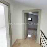 high-tech-detached-villas-in-the-huge-complex-in-antalya-interior-015.jpg