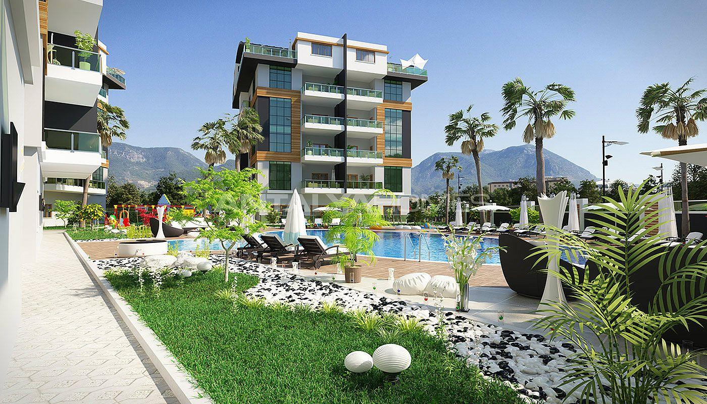 holiday-apartments-with-separate-kitchen-in-alanya-oba-002.jpg