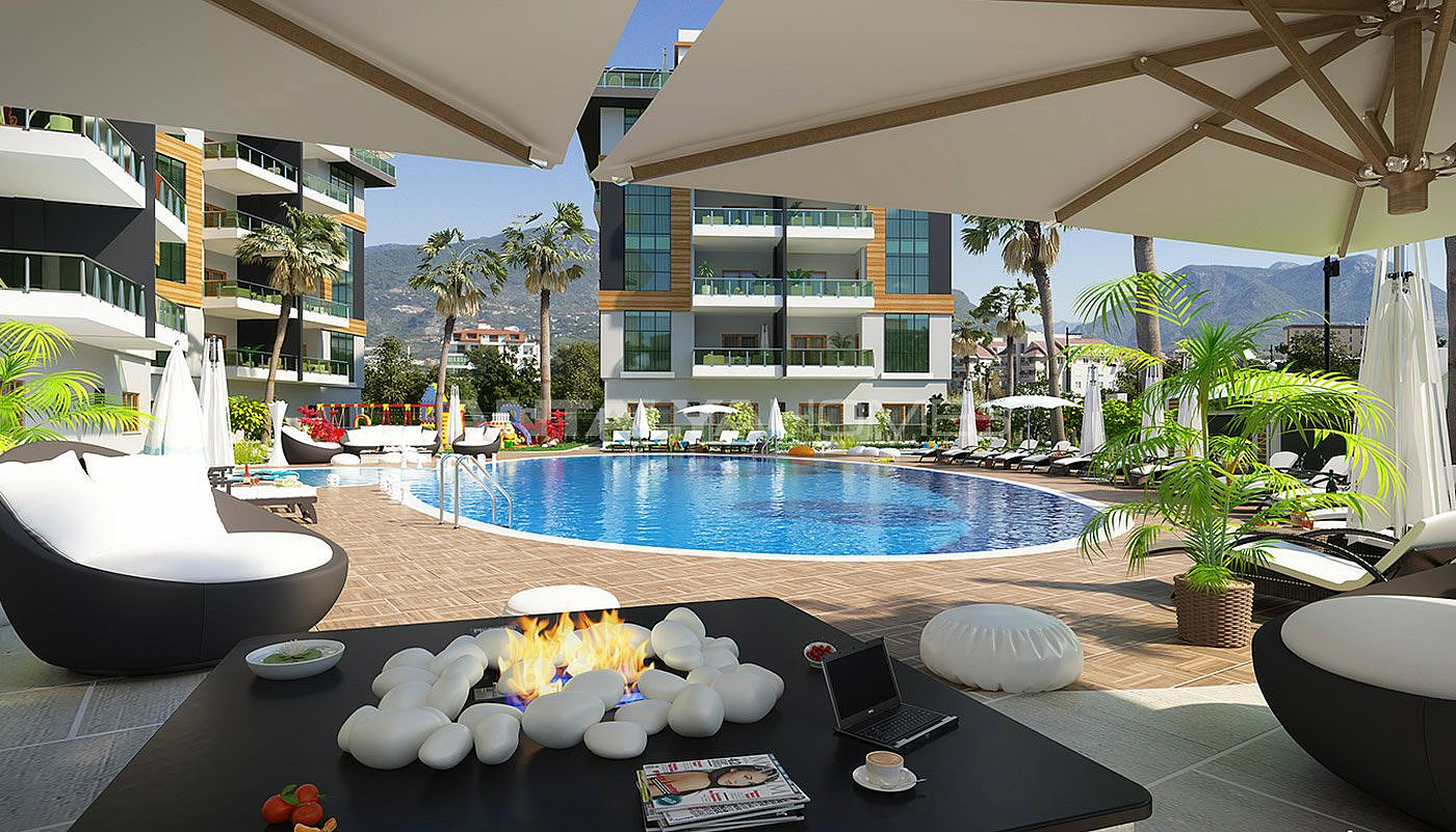 holiday-apartments-with-separate-kitchen-in-alanya-oba-005.jpg