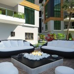 holiday-apartments-with-separate-kitchen-in-alanya-oba-006.jpg