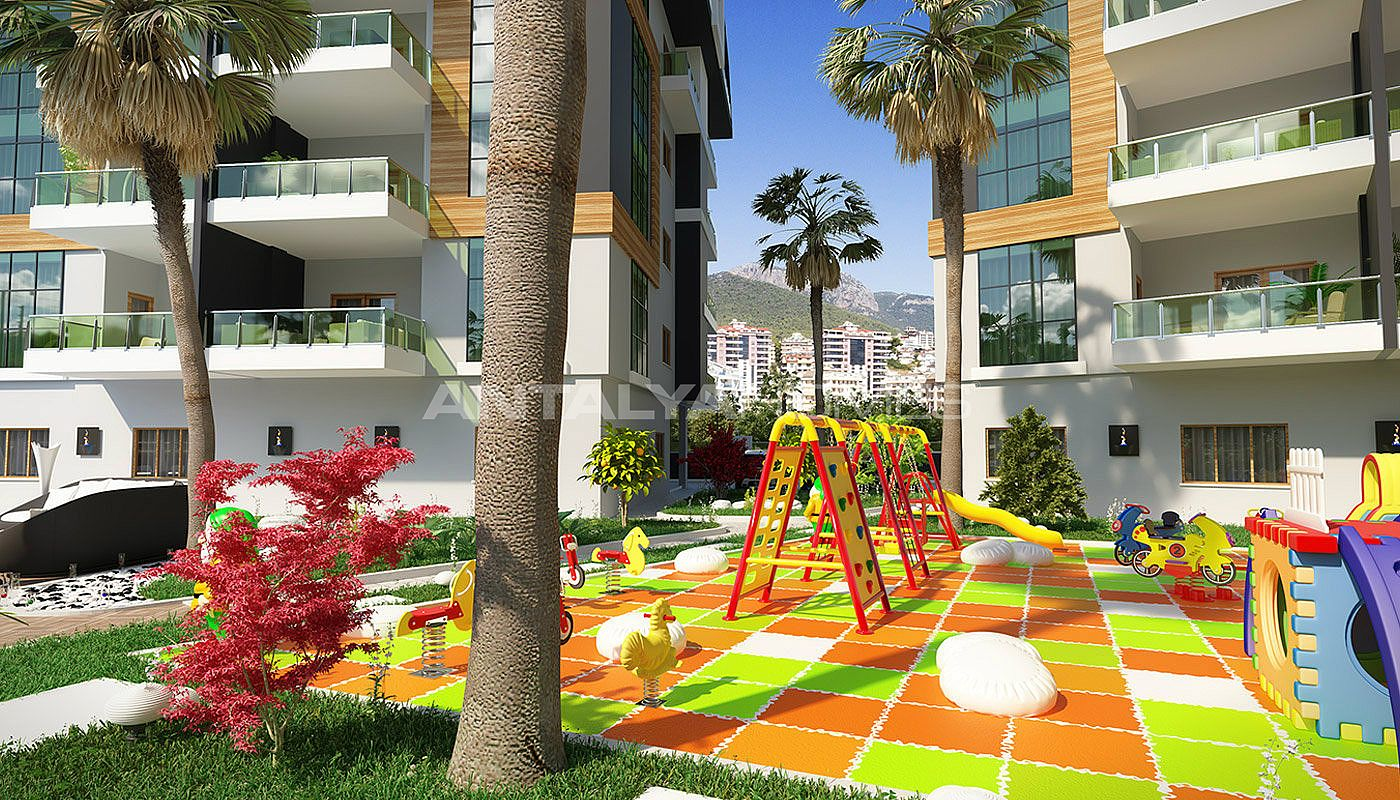 holiday-apartments-with-separate-kitchen-in-alanya-oba-008.jpg