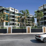 holiday-apartments-with-separate-kitchen-in-alanya-oba-010.jpg