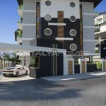 holiday-apartments-with-separate-kitchen-in-alanya-oba-011.jpg
