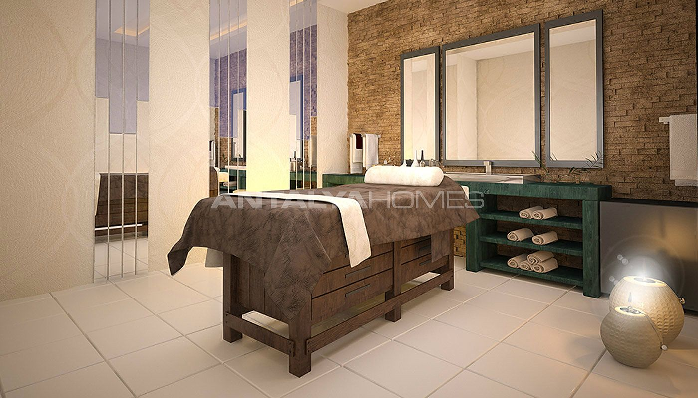 holiday-apartments-with-separate-kitchen-in-alanya-oba-020.jpg