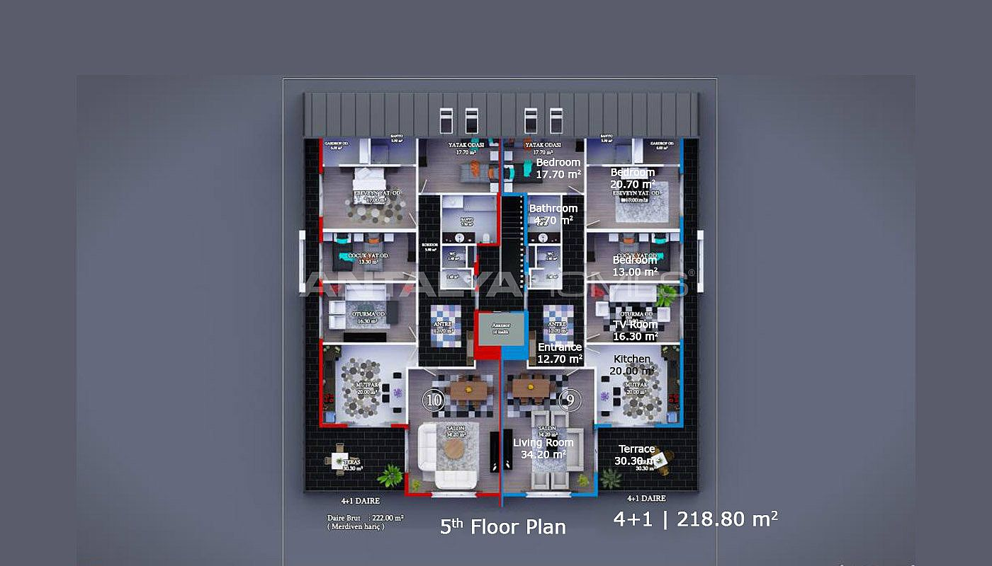 holiday-apartments-with-separate-kitchen-in-alanya-oba-plan-003.jpg