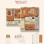 istanbul-apartments-with-contemporary-separate-kitchen-plan-003.jpg
