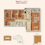 istanbul-apartments-with-contemporary-separate-kitchen-plan-004.jpg
