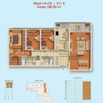 istanbul-apartments-with-contemporary-separate-kitchen-plan-006.jpg