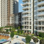istanbul-luxury-apartments-at-the-prime-location-004.jpg