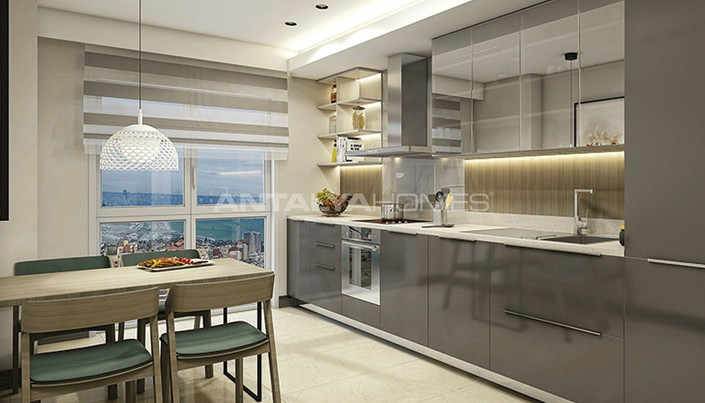 istanbul-luxury-apartments-at-the-prime-location-interior-001.jpg