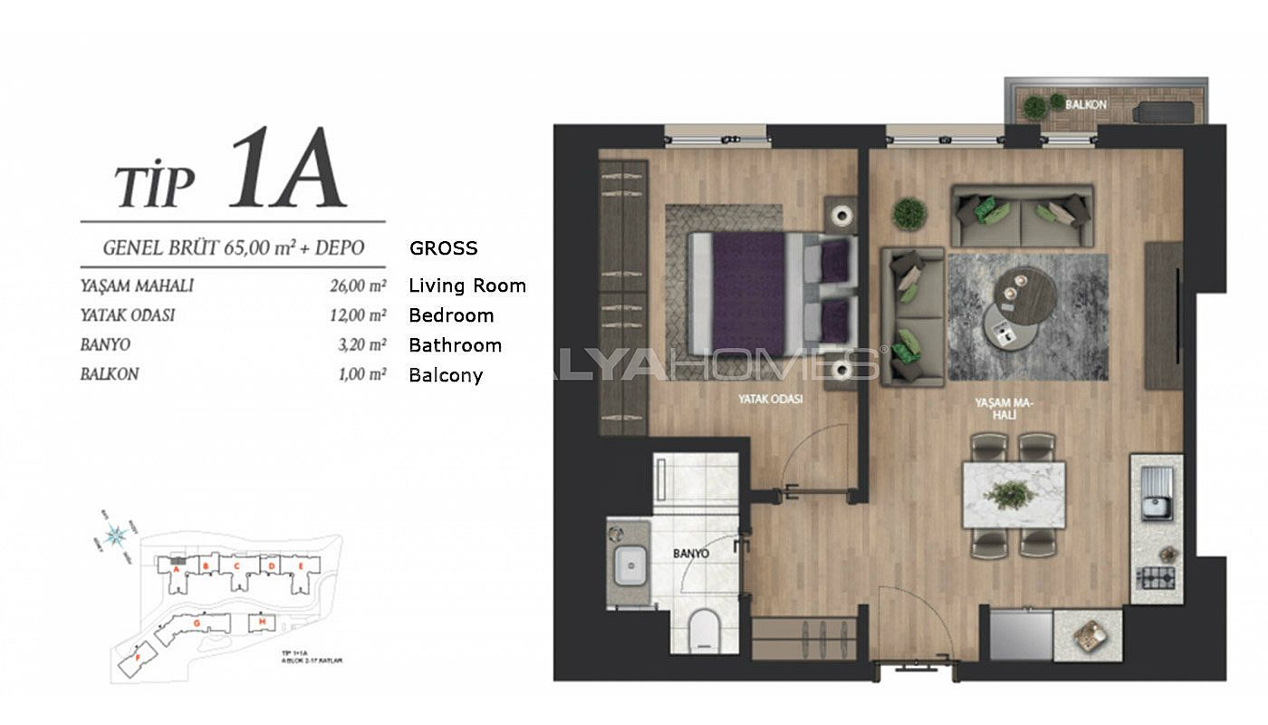 istanbul-luxury-apartments-at-the-prime-location-plan-002.jpg