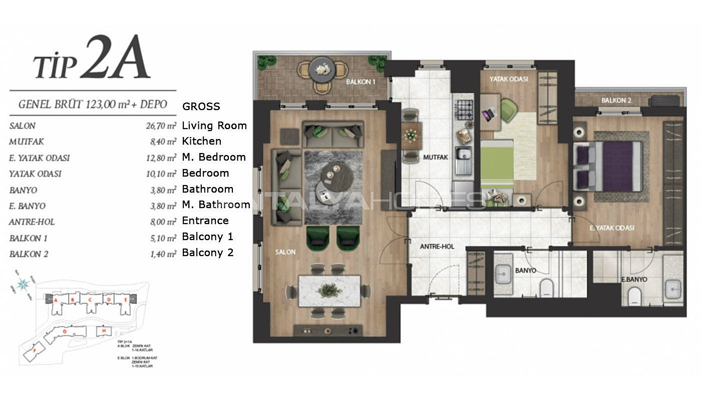 istanbul-luxury-apartments-at-the-prime-location-plan-003.jpg