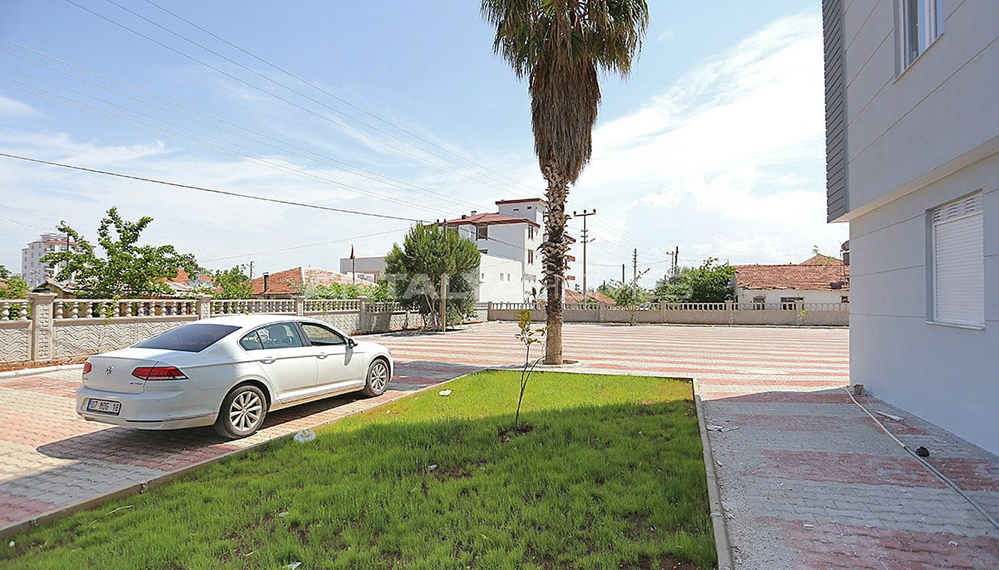 low-priced-2-1-and-3-1-apartments-in-kepez-antalya-005.jpg