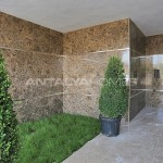 low-priced-2-1-and-3-1-apartments-in-kepez-antalya-006.jpg