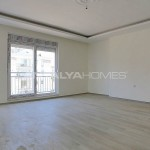 low-priced-2-1-and-3-1-apartments-in-kepez-antalya-interior-001.jpg