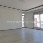 low-priced-2-1-and-3-1-apartments-in-kepez-antalya-interior-002.jpg