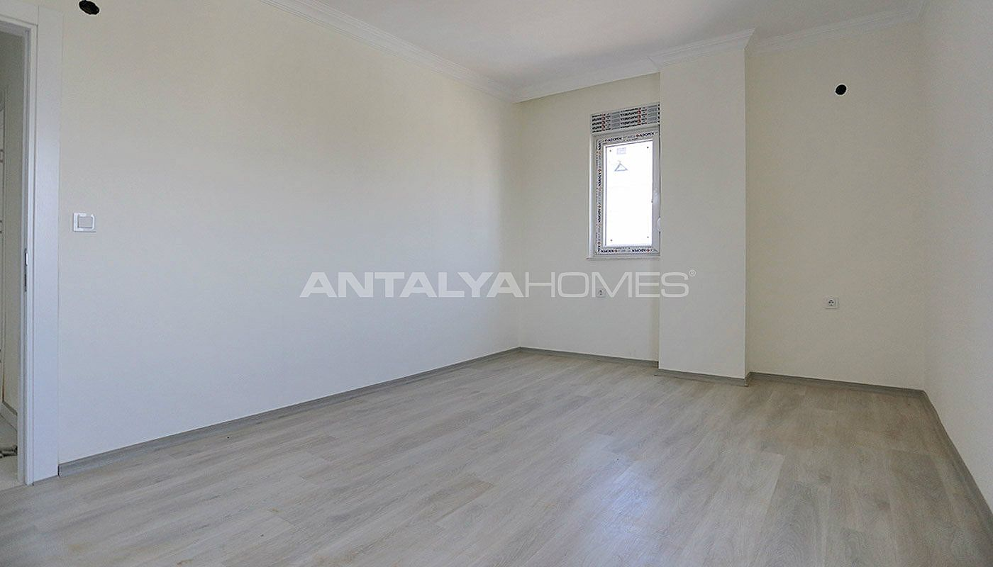 low-priced-2-1-and-3-1-apartments-in-kepez-antalya-interior-010.jpg