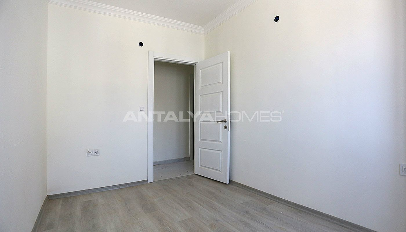 low-priced-2-1-and-3-1-apartments-in-kepez-antalya-interior-012.jpg