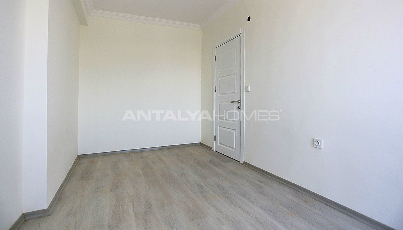 low-priced-2-1-and-3-1-apartments-in-kepez-antalya-interior-015.jpg