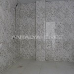 low-priced-2-1-and-3-1-apartments-in-kepez-antalya-interior-016.jpg