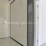 low-priced-2-1-and-3-1-apartments-in-kepez-antalya-interior-019.jpg