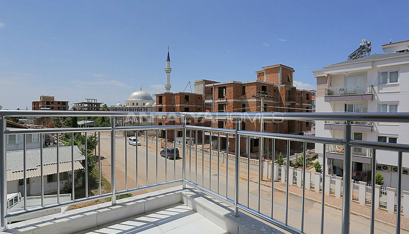 low-priced-2-1-and-3-1-apartments-in-kepez-antalya-interior-020.jpg