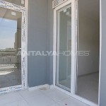 low-priced-2-1-and-3-1-apartments-in-kepez-antalya-interior-021.jpg