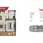 luxury-central-apartments-on-the-asian-side-of-istanbul-plan-004.jpg