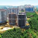 luxury-designed-3-1-spacious-trabzon-apartments-construction-002.jpg