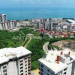 luxury-designed-3-1-spacious-trabzon-apartments-construction-003.jpg