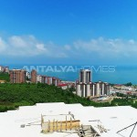 luxury-designed-3-1-spacious-trabzon-apartments-construction-005.jpg