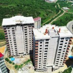 luxury-designed-3-1-spacious-trabzon-apartments-construction-006.jpg