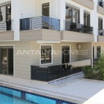 luxury-flats-with-natural-gas-infrastructure-in-antalya-013.jpg