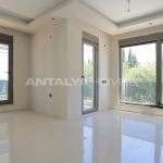 luxury-flats-with-natural-gas-infrastructure-in-antalya-interior-002.jpg