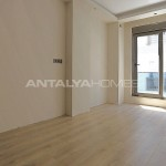 luxury-flats-with-natural-gas-infrastructure-in-antalya-interior-008.jpg