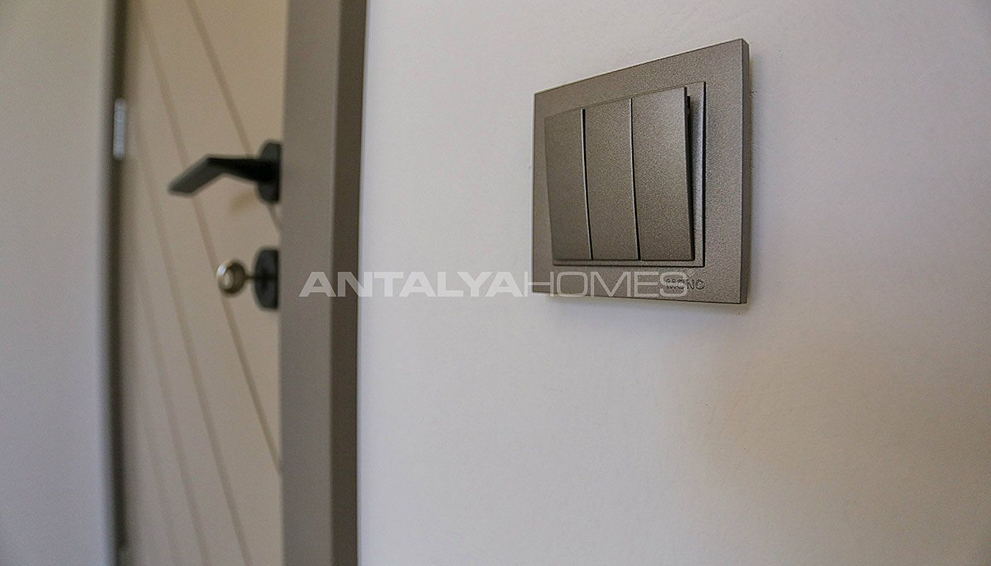 luxury-flats-with-natural-gas-infrastructure-in-antalya-interior-015.jpg