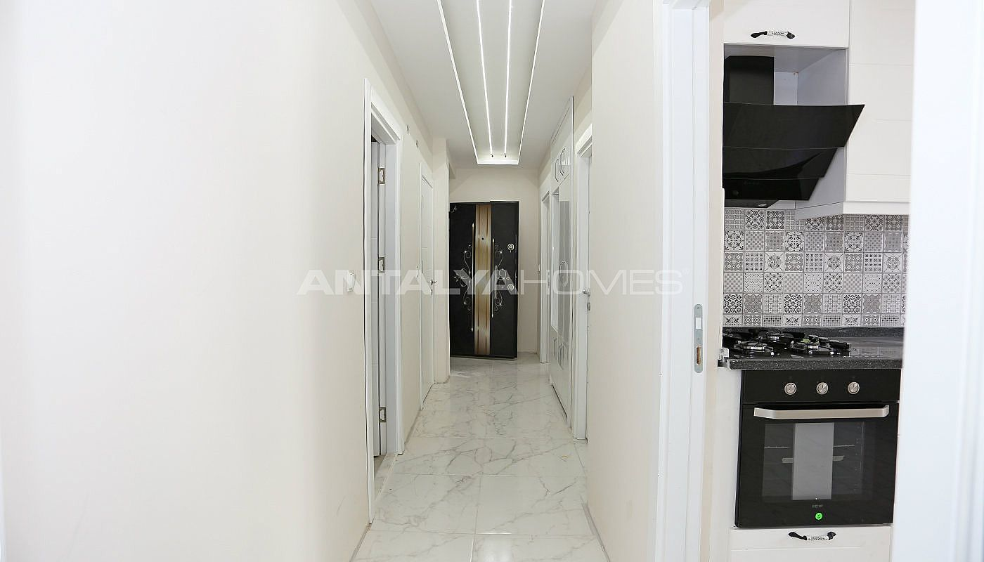 luxury-real-estate-in-antalya-turkey-with-rich-facilities-interior-019.jpg