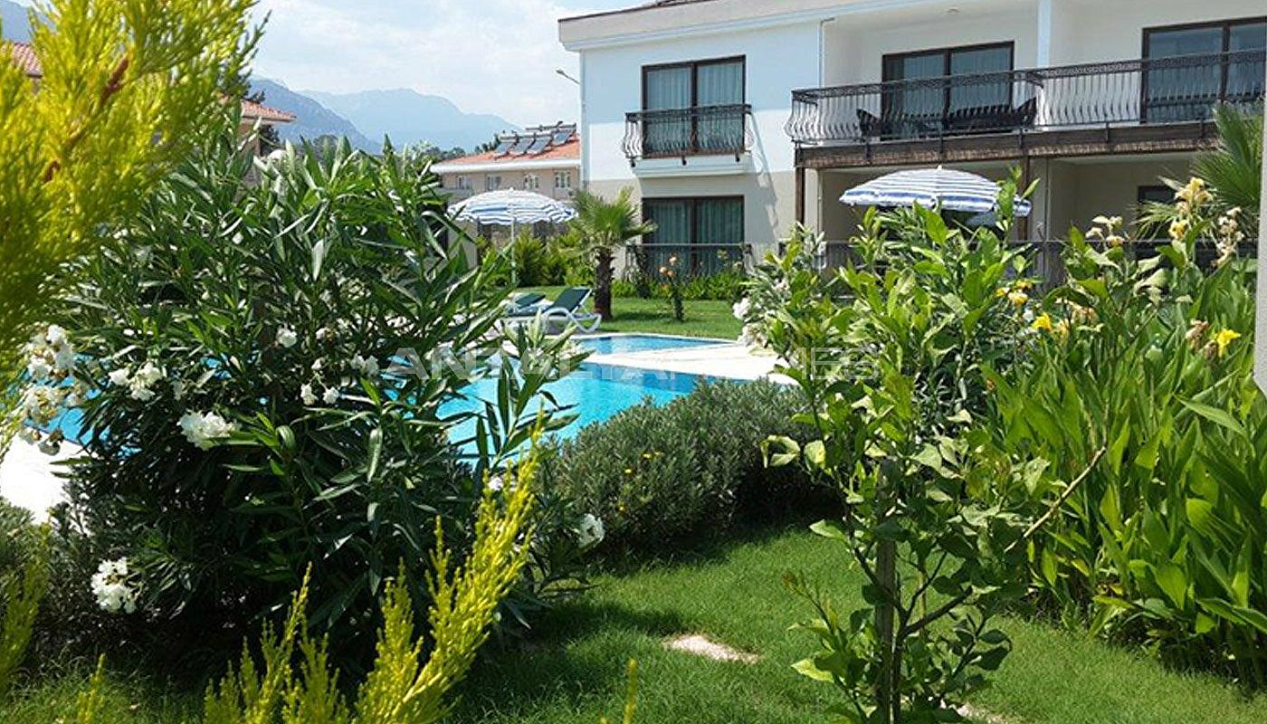 mountain-view-2-1-apartments-in-kemer-turkey-001.jpg