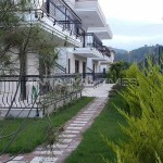 mountain-view-2-1-apartments-in-kemer-turkey-006.jpg