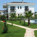 mountain-view-2-1-apartments-in-kemer-turkey-010.jpg