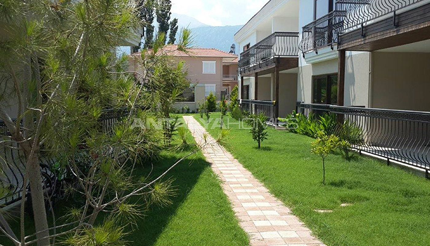 mountain-view-2-1-apartments-in-kemer-turkey-011.jpg