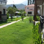 mountain-view-2-1-apartments-in-kemer-turkey-012.jpg