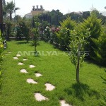 mountain-view-2-1-apartments-in-kemer-turkey-015.jpg