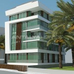 new-alanya-apartments-walking-distance-to-cleopatra-beach-02.jpg