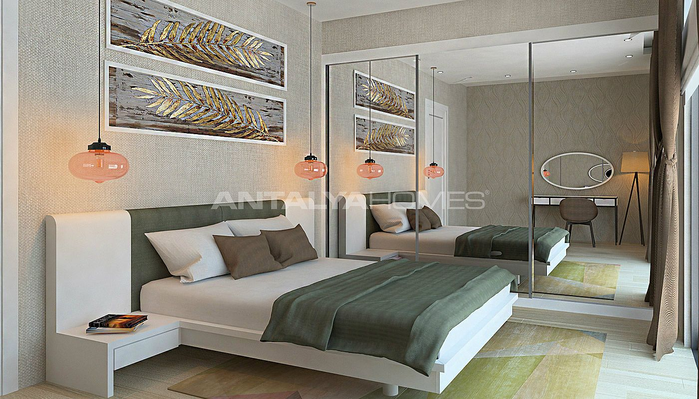 new-alanya-apartments-walking-distance-to-cleopatra-beach-interior-05.jpg